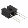Optical Sensors - Photointerrupters - Slot Type - Transistor Output -- 365-2018-ND -Image