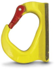 Yale Import Weld-ON Lifting Hook
