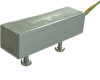 TrueTILT™Single-Axis Narrow-Range Encapsulated Electrolytic Tilt Sensor -- 0719-1138-99