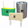 Film Capacitors - Image