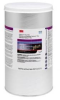 3M Marson Platinum 01132 Filler - Paste 3 gal Cartridge - 01132 -- 051593-01132