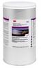 3M Marson Platinum 01132 Filler - Paste 3 gal Cartridge - 01132 -- 051593-01132