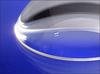 Spherical Optics - Image