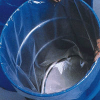 LDPE and PP Drum Liners -- 10253 -- View Larger Image