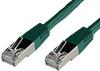 Modular Cables -- AMJS0909-1000-GNB-24-ND -- View Larger Image