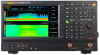 Spectrum Analyzer -- RSA5032-TG