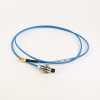 Eddy Current Probe -- 1442-PS-0803M0010N -Image