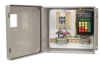 Control and Monitoring Module -- TC101a