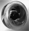 400mm DC Centrifugal Fan -- R3D400-AB01-01 -Image