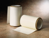 High Performance Acrylic Transfer Tape -- 7434-74-54
