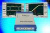 12 GHz Sampling Scope -- PicoScope 9201A