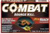 COMBAT ROACH BAITS 12/12'S -- DIA 41910