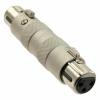 Circular Connectors - Adapters -- 1003-1232-ND - Image