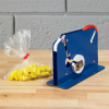 Bag-Sealing Tape Dispenser -- G0869BL - Image