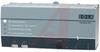 UPS, 850 VA, 510 Watts, Din Rail Mount -- 70098479