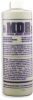 MDR Mineral Deposit Remover - 16 ounce Bottle -- GG-445012