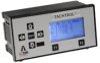 TACHTROL® 10 -- T77610 - Image