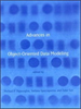 Advances in Object-Oriented Data Modeling -- 9780262281218