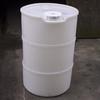 55 Gallon Drum with Pour Spout -- 74304