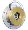 Spring Applied Friction Brake -- FSBR Series