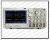 100 MHz Mixed Signal Oscilloscope -- Tektronix MSO3012