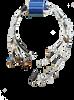 Slip Ring -- SR-4260