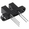 Optical Sensors - Photointerrupters - Slot Type - Logic Output -- 365-1938-ND -Image