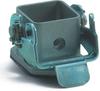 EPIC® HA 3/4 Panel Mount Bases - Single Lever -- 44429015 -Image