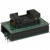 Programming Adapters, Sockets -- 415-1022-ND - Image