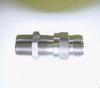 Digital Speed Sensors -- HS Series - Image