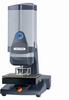 Wilson Vickers/Knoop Hardness Tester -- Wilson® VH3100