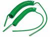 Spiral Anti-Spark Hose -- Non-Braided - Image