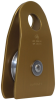 DBI-SALA Rollgliss RescueMate Gold Prusik Minding Pulley - 648250-17030 -- 648250-17030