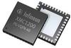 32-bit XMC1000 Industrial Microcontroller ARM® Cortex®-M0 -- XMC1201-Q040F0064 AB -Image