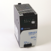 Power Supply XLS 120 W Power Supply -- 1606-XLS120E -Image