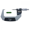 Digital Point Micrometer 2-3