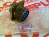 AMPHENOL 97-3102A-18-19S ( CIRCULAR CONNECTOR, RECEPTACLE, SIZE 18, 10 POSITION, BOX; PRODUCT RANGE:97 SERIES; CIRCULAR CONNECTOR SHELL STYLE:BOX MOUNT RECEPTACLE; NO. OF CONTACTS:10CONTACTS; CIRCU... -Image