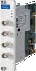 Measurement Module for Voltages and IEPE Sensors -- Q.raxx XE A111 BNC