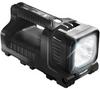 Pelican 9410L LED Lantern - Gen 2 -- PEL-9410-022-110 - Image