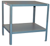 Heavy Duty Work Stand -- WS Series