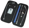 Inspection Tool Kit,8 Pc -- 4FPU5