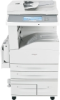 Lexmark X864DHE 3 Laser Multifunction Printer - Monochr.. -- 19Z0134
