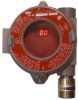 Combustible Gas Sensor -- PT295-L