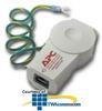 APC Ethernet 10/100 Base-T/Token Ring Surge Protector.. -- PNET1 -- View Larger Image