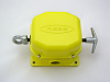Cable Operated Switches -- 04944-640 - Image