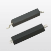 CT10 Series Encapsulated Molded Dry Reed Switch -- CT10-XXXX-G1 - Image