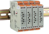 DIN Rail Mount Signal Conditioner -- DRG-SC-DC-U