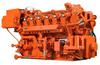 Waukesha VHP (315 - 1400 kW)