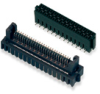 Board to Board Connector, 9854 Series -- 9854B-10D-T - Image