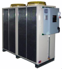 Packaged Chiller Units -- PAC Series
